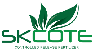 SK Cote Controlled Release Fertilizer